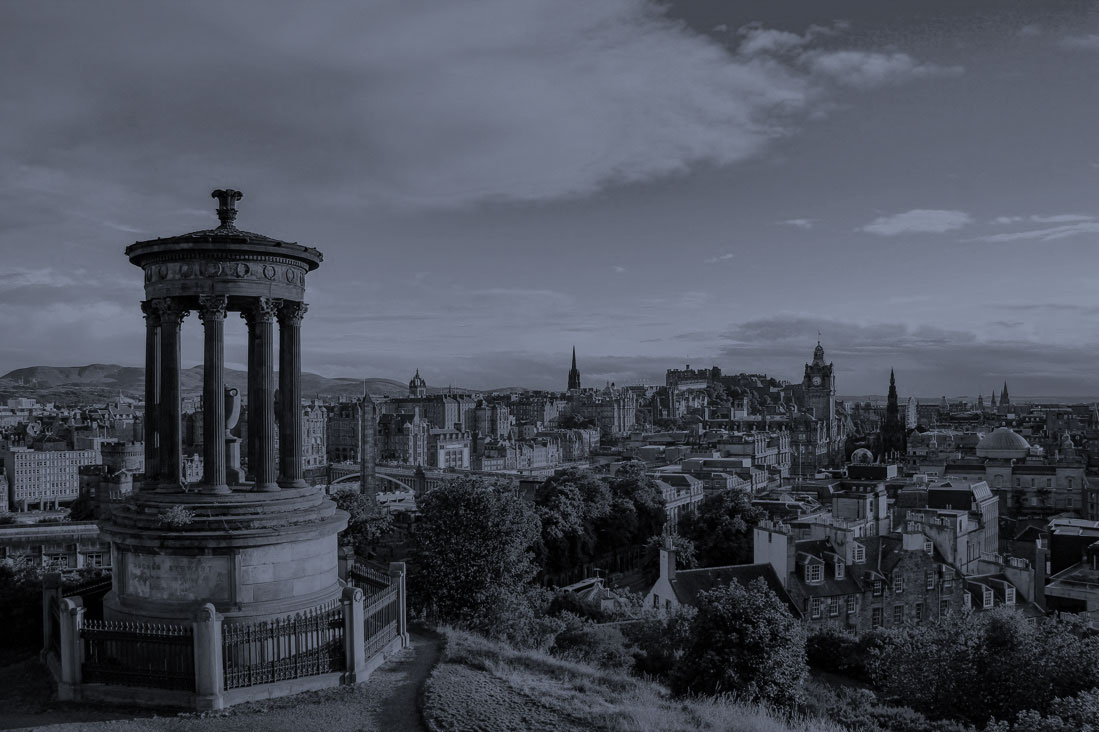 Brown Shipley Announces Two Senior Hires for Edinburgh Office